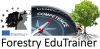 Training platform open to any forestry trainer in Europe